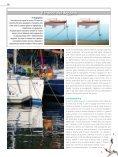 Come liberare l'ancora - SoloVela - Page 4