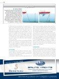 Come liberare l'ancora - SoloVela - Page 5