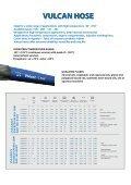 vulcan def esterno 160409 - Vitillo - Page 2