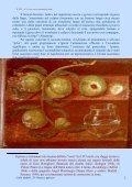 PILLOLE LINGUISTICHE NAPOLETANE - Vesuvioweb - Page 2
