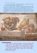 PILLOLE LINGUISTICHE NAPOLETANE - Vesuvioweb - Page 3