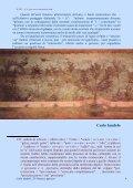 PILLOLE LINGUISTICHE NAPOLETANE - Vesuvioweb - Page 4