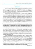 Investment Policy Review of the former Yugoslav Republic ... - Unctad - Page 4
