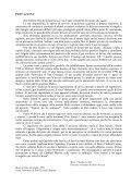 LE SESSANTA PREDICHE DI DON ISIDORO - Don Isidoro Meschi - Page 2