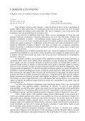 LE SESSANTA PREDICHE DI DON ISIDORO - Don Isidoro Meschi - Page 5