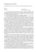 LE SESSANTA PREDICHE DI DON ISIDORO - Don Isidoro Meschi - Page 7