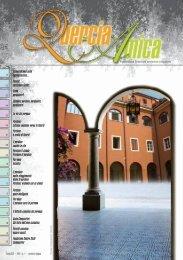 Quercia Amica n. 1 - Istituto Campostrini