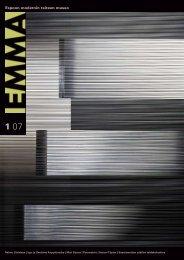 07 - EMMA