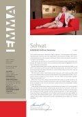 07 - EMMA - Page 3