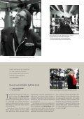 07 - EMMA - Page 5
