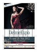 Delmenhorster Zeitung vom 12.05.2012 - DelmeExpo - Seite 2