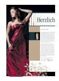 Delmenhorster Zeitung vom 12.05.2012 - DelmeExpo - Seite 4