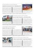 Delmenhorster Zeitung vom 12.05.2012 - DelmeExpo - Seite 7