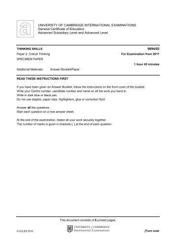 cambridge maths methods 1 2 pdf