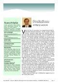 scacchitalia2009_1_S.. - Federazione Scacchistica Italiana - Page 3
