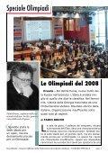 scacchitalia2009_1_S.. - Federazione Scacchistica Italiana - Page 4