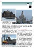 scacchitalia2009_1_S.. - Federazione Scacchistica Italiana - Page 5