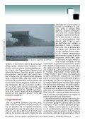 scacchitalia2009_1_S.. - Federazione Scacchistica Italiana - Page 6
