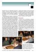 scacchitalia2009_1_S.. - Federazione Scacchistica Italiana - Page 7