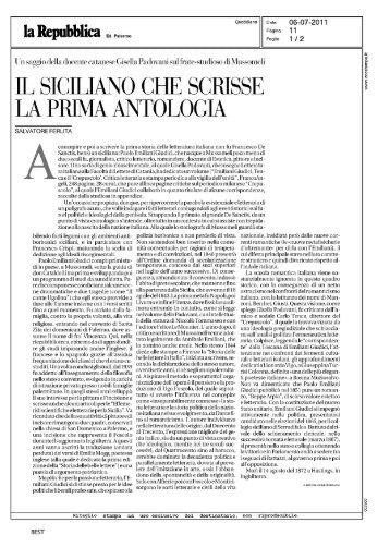 Leggi tutto - Franco Angeli Editore
