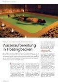 GraftTherme Delmenhorst - float concepts - Seite 2