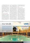 GraftTherme Delmenhorst - float concepts - Seite 3