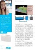 GraftTherme Delmenhorst - float concepts - Seite 4