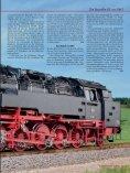 Baureihe 85 - Seite 2