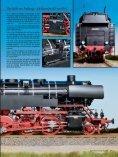 Baureihe 85 - Seite 4