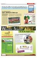 downloaden - markgraefler.de - Seite 2