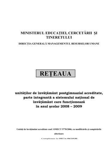 Retea unitati acreditate 2008-2009.pdf