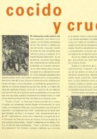 Folleto de Cocido y crudo - Museo Nacional Centro de Arte Reina ... - Page 6