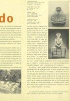 Folleto de Cocido y crudo - Museo Nacional Centro de Arte Reina ... - Page 7