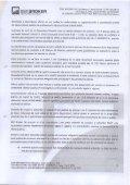 S.C. MATCON S.A. Bistrita 1. ldentificarea societatii vizate ... - Page 5