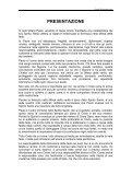 Lettera ai Galati - Parrocchia GOTTOLENGO - Page 3