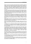 Lettera ai Galati - Parrocchia GOTTOLENGO - Page 7