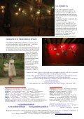 Congo in Bianco e Nero - Smile Mission - Page 2