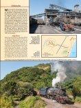 Dampf auf Industriebahnen - Tanago - Seite 2