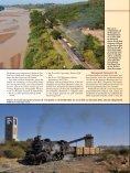 Dampf auf Industriebahnen - Tanago - Seite 3