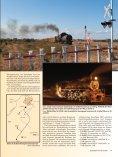 Dampf auf Industriebahnen - Tanago - Seite 4