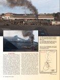 Dampf auf Industriebahnen - Tanago - Seite 5