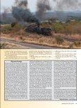 Dampf auf Industriebahnen - Tanago - Seite 6