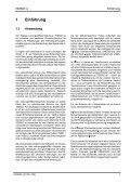 DigitaIer LeitungsdifferentiaIschutz fÚr Betrieb 7SD502 ... - SIPROTEC - Page 7