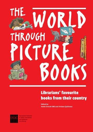 world picture books