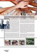 stabIlIzza Il cIrcuIto - Page 6