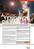 stabIlIzza Il cIrcuIto - Page 7