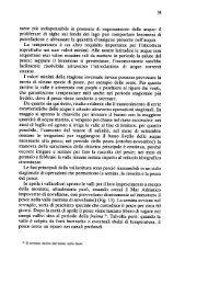 qui - Università degli Studi di Padova