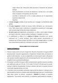 Regolamento Stabulario in pdf - Medicina Veterinaria - Università ... - Page 2