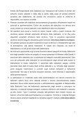 Regolamento Stabulario in pdf - Medicina Veterinaria - Università ... - Page 3