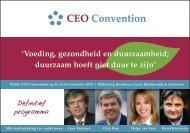 CEO_Convention_2010_invitatie